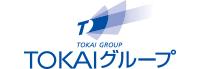 TOKAIグループ